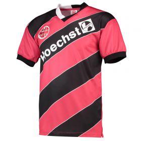 Eintracht Frankfurt 1988 Shirt