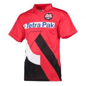 Eintracht Frankfurt 1994 Home Shirt