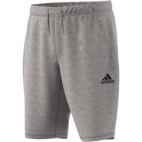 adidas Tango Long Shorts