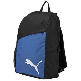 Раница PUMA Pro Training Backpack