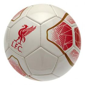 Топка LIVERPOOL Football PR