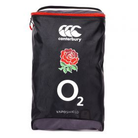 England Rugby Boot Bag - Tap Shoe