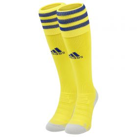 Sweden Home Socks 2018