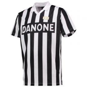 Juventus 1993 UEFA Cup Final shirt