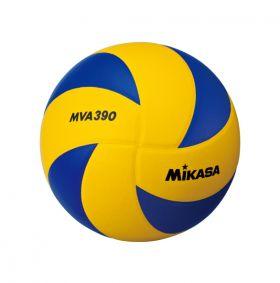 Волейболна топка Mikasa MVA390