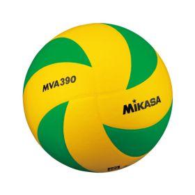 Волейболна топка Mikasa MVA390CEV