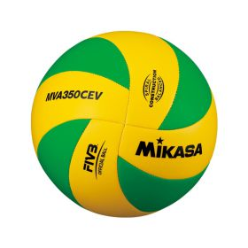 Волейболна топка Mikasa MVA350CEV
