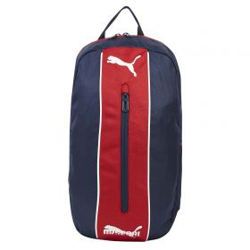 Arsenal Backpack - Red