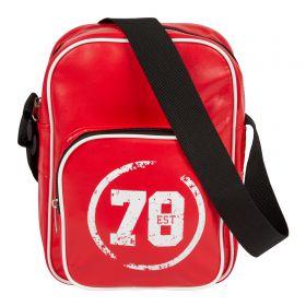 Manchester United Shoulder Bag