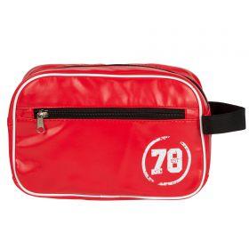 Manchester United Wash Bag