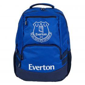 Everton Laptop Backpack - 31L