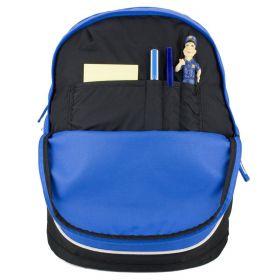 Раница PUMA Tigre Backpack Bag