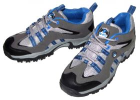Дамски Туристически Обувки GUGGEN MOUNTAIN Trek Shoes