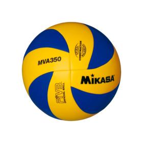 Волейболна топка Mikasa  MVA350