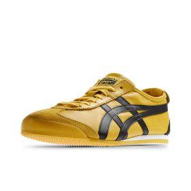 Спортни обувки MEXICO 66 DL408.0490