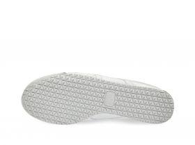 Спортни обувки MEXICO 66 DL408.0101