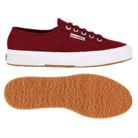Спортни обувки Superga 2750-COTU CLASSIC S000010.104
