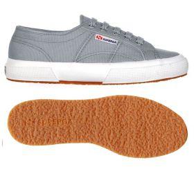 Спортни обувки Superga 2750-COTU CLASSIC S000010.506