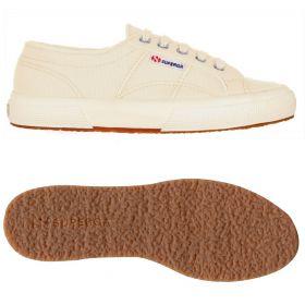 Спортни обувки Superga 2750-COTU CLASSIC S000010.912