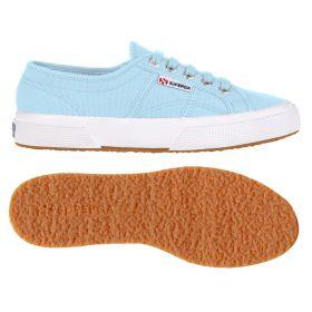 Спортни обувки Superga 2750-COTU CLASSIC S000010.F68