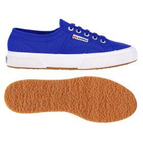 Спортни обувки Superga 2750-COTU CLASSIC S000010.G88