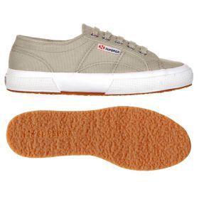 Спортни обувки Superga 2750-COTU CLASSIC S000010.949