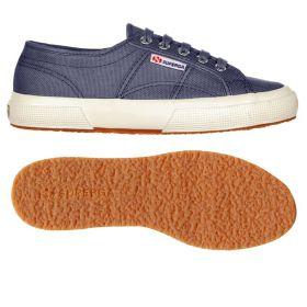 Спортни обувки Superga 2750-COTU CLASSIC S000010.C57