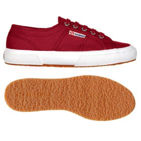 Спортни обувки Superga 2750-COTU CLASSIC S000010.X6R