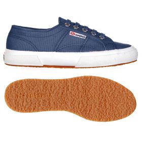 Спортни обувки Superga 2750-COTU CLASSIC S000010.X1Y