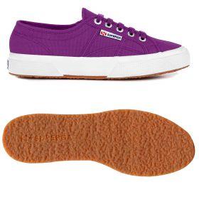 Спортни обувки Superga 2750-COTU CLASSIC S000010.X8Z