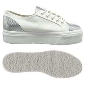 Спортни обувки Superga 2790 -COTLEANIMALW S00A1Q0.903