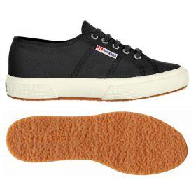 Спортни обувки Superga 2750-Plus Cotu  S003J70.999