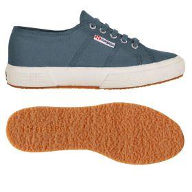 Спортни обувки Superga 2750-Plus Cotu S003J70.E34