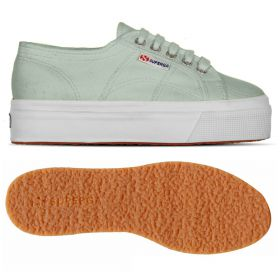 Спортни обувки Superga 2790-ACOTW LINEA UP AND DOWN S0001L0.936