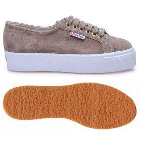 Спортни обувки Superga 2790-SUEW S003LM0.956