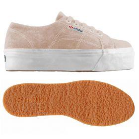 Спортни обувки Superga 2790-SUEW S003LM0.N17