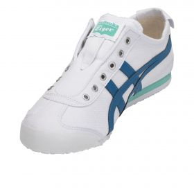 Дамски спортни обувки Onitsuka Tiger MEXICO 66 SLIP-ON D3K5N.0146