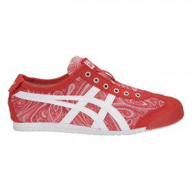 Дамски спортни обувки Onitsuka Tiger MEXICO 66 SLIP-ON D864N.0601