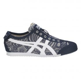 Дамски спортни обувки Onitsuka Tiger MEXICO 66 SLIP-ON D864N.4901