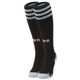 Argentina Away Socks 2018