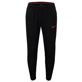 Turkey Squad Training Pants - Black