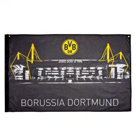 BVB Stadium Flag
