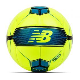 New Balance Furon Dispatch Football - Hi Lite