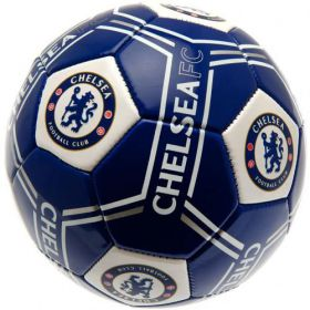 Топка CHELSEA Football SP