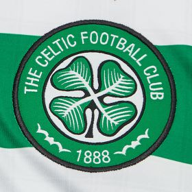 Celtic Home Socks 2018-19 - Kids
