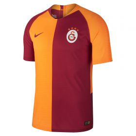 Galatasaray Home Vapor Match Shirt 2018-19