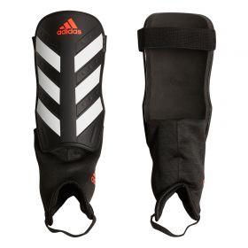 adidas Everclub Shinguards - Black