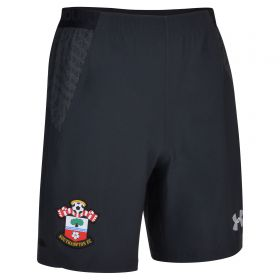 Southampton Training Short-Grey