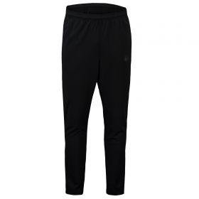 Nike FC Pants - Black