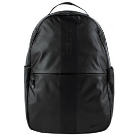 Nike Neymar Jr Back Pack - Black